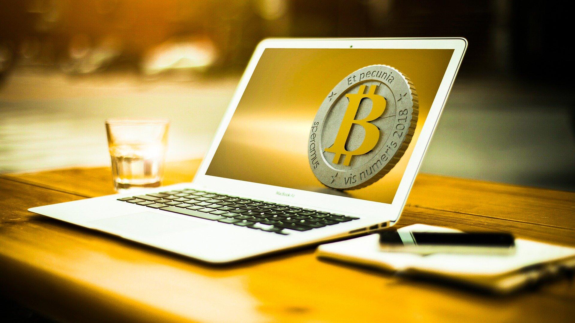Bitcoin Trader und die Altmünzen