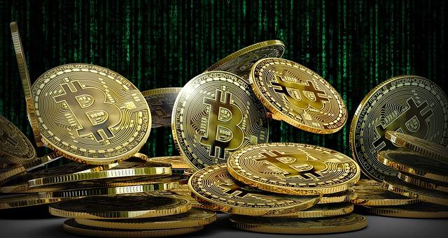 Bitcoin Era berichtet über Pandemie und die Auswirkung